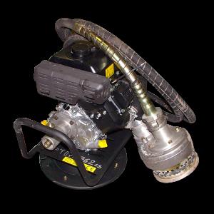 motopompe 72m3/h