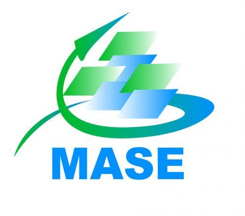 SALTI est certifié MASE et fait de la sécurité une priorité