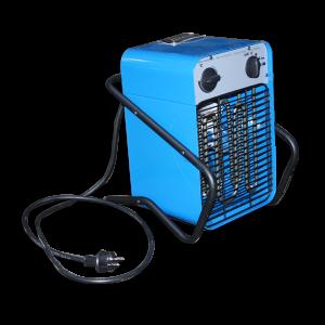 chauffage electrique 3000 kcal/h