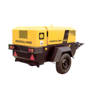 compresseur diesel 4000l/mn