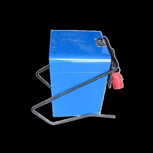 CHAUFFAGE ELECTRIQUE 15000 KCAL/H