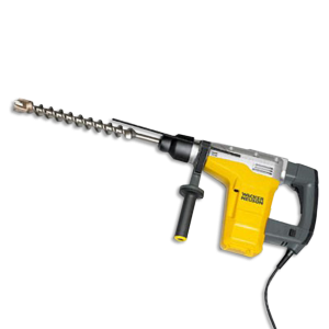 marteau electrique