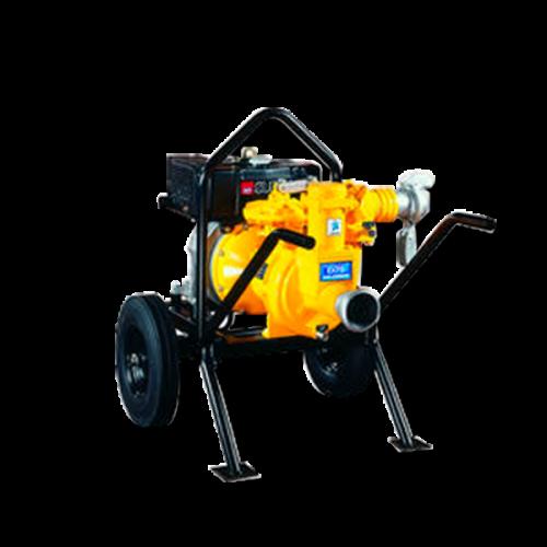 MOTOPOMPE 160M3/H