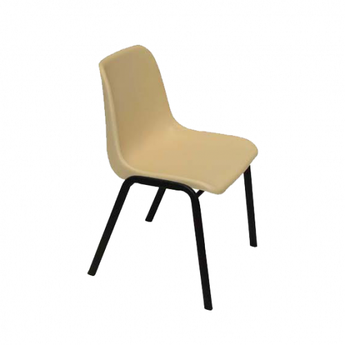 CHAISE REFECTOIRE